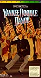 Video - Yankee Doodle Dandy - COLORIZED [VHS]