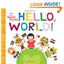 Hello, World! (It's a Small World)