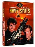 Image de Navy Seals, Les Meilleurs
