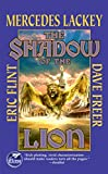 The Shadow Of The Lion (Heirs of Alexandria)