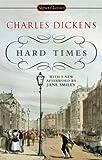 Hard Times (Signet Classics)