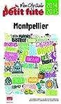 Montpellier 2014-2015 Petit Fut� (ave...