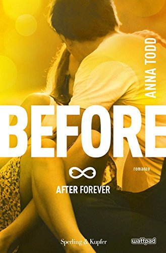 Before After forever PDF