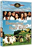 Beaucoup de bruit pour rien = Much Ado About Nothing | Branagh, Kenneth (1960-....). Acteur