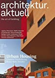 img - for 7-8/2009 (Zeitschrift architektur.aktuell) (German and English Edition) book / textbook / text book