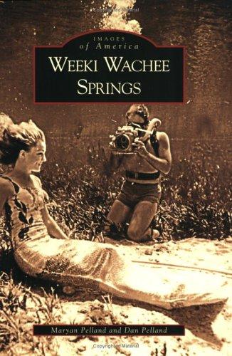 Buy Weeki Wachee Now!