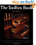 The Toolbox Book: A Craftsman's Guide...