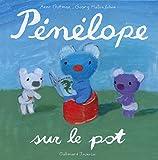 """Afficher """"Pénélope sur le pot"""""""