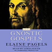 The Gnostic Gospels | [Elaine Pagels]