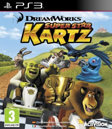 dreamworks-super-star-kartz-sas