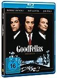 Good Fellas [Blu-ray] - Filmbeschreibung