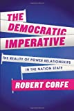 img - for The Democratic Imperative book / textbook / text book