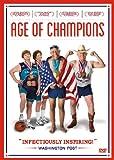 Age of Champions
