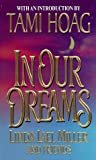 In Our Dreams (0821759973) by Ruth Glick