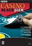 echange, troc Casino blackjack