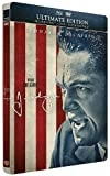 J. Edgar - Combo DVD + Blu-ray [ Combo DVD + Blu-ray ] [Ultimate Edition] [FR IMPORT] Includes english audio