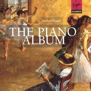 Virgin De Virgin: 2 For 1 - The Piano Album