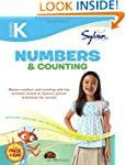 Kindergarten Numbers & Counting (Sylv...