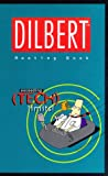 Dilbert Meeting Book Exceeding Tech Limits