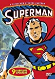 Superman (9 Episodes) (Unrated)