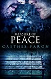 img - for Measure of Peace book / textbook / text book