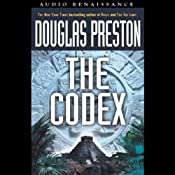 The Codex | [Douglas Preston]
