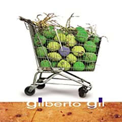 Gilberto Gil - Page 6 51MGQY5KXZL._AA240_