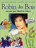 echange, troc  - Robin des Bois