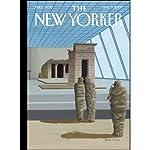 The New Yorker (Mar. 5, 2007)   David Remnick,Lizzie Widdicombe,Seymour Hersh,Orhan Pamuk,Burkhard Bilger,David Denby