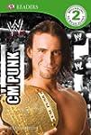 WWE: CM Punk