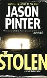The Stolen (A Henry Parker Novel)