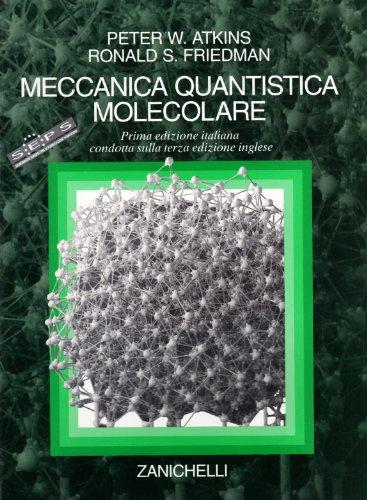 meccanica-quantistica-molecolare