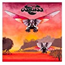 Osibisa: Remastered