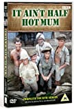 It Ain't Half Hot Mum - Complete Fourth Series [1976] [DVD]