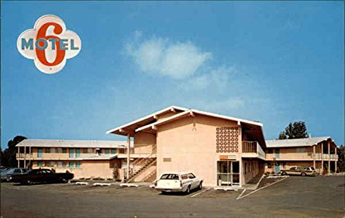 motel-6-elizabethtown-kentucky-original-vintage-postcard