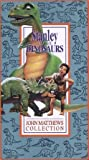 Stanley and the Dinosaurs [VHS] [Import]