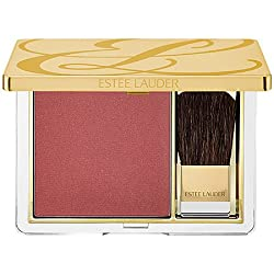 Estee Lauder Pure Color Blush 16 Mauve Mystique Shimmer