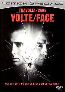 Volte/Face [Édition Spéciale]