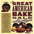 Great American Bake Sale Book