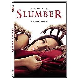 Slumber