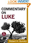 Commentary on Luke (Commentary on the...
