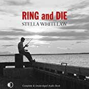 Ring and Die | Stella Whitelaw