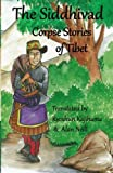 img - for The Siddhivad Corpse Stories of Tibet book / textbook / text book