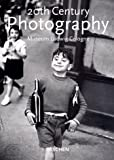 20th Century Photography Museum Ludwig Cologne (Klotz)