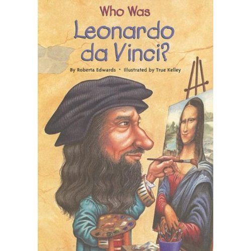 Who Was Leonardo da Vinci?