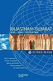 echange, troc Collectif - Guide Bleu Rajasthan-Gujarat