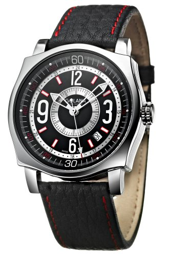 Golana Advanced Pro Swiss Made Automatic Mens Watch AD10.2
