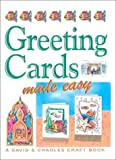 Greeting Cards Made Easy