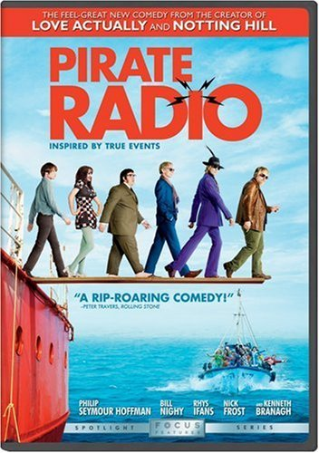 pirate radio movie pictures and photos tvguidecom