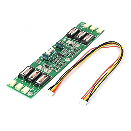 8V To 13.2V Lcd Monitor Universal Lcd Inverter Board For Pc Notebook